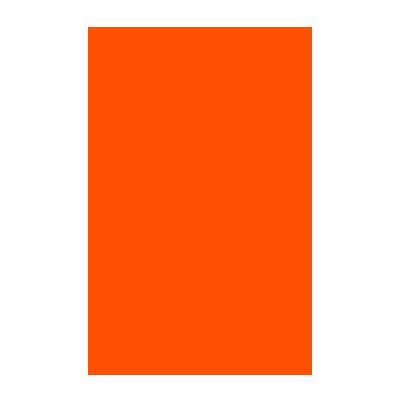 Carrot Top Raw Juice