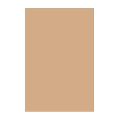 Maca Me Feel Good Drink