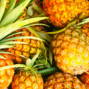 The Amazing Benefits of Raw Pineapples