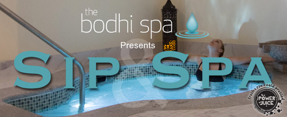 bodi-sip-and-spa