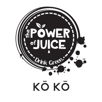 Ko KoNut Milk