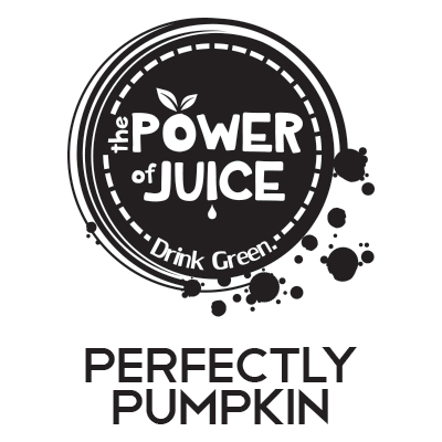 Perfectly Pumpkin Nut Milk